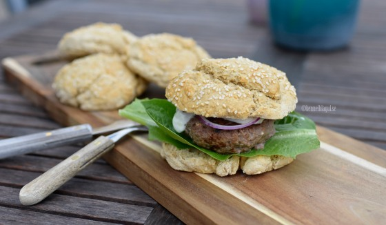 1hamburgerbröd.jpg